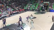 Plik:Basketpass.webm