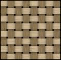Basketweave-texture.png