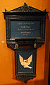 Basler Briefkasten 1845 - MfK Bern.JPG