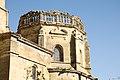 Bastida - Hirigune historikoa - Andre Mariaren Jasokundearen eliza -61.jpg