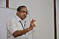 Basudev Bhattacharya - Kolkata 2016-05-02 3604.JPG