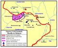 Batalla de Brunete revisada.png