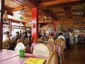 Batamese restaurant.jpg