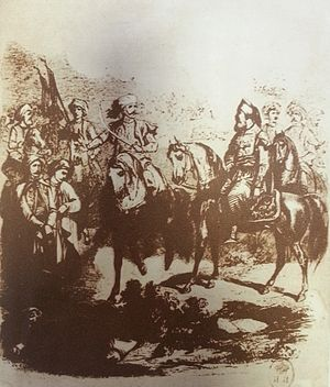 Battle of Nezib, Ibrahim Pasha.jpg