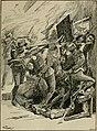Battles of the nineteenth century (1901) (14577065110).jpg