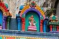 Batu Caves. Sri Submaraniam Temple. 2019-12-01 11-23-02.jpg