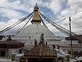Bauddha Stupa 20170718 122922.jpg