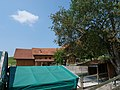 Bauernhaus Gstalden 487 Teufen P1031350.jpg