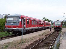 Class 628.2/928.2[edit]