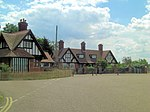 Bawdsey Manor entrance-geograph-3554361-by-Stuart-Logan.jpg