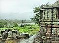 Bawka Shiva temple- dahod.jpg