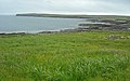 Bay of Linton, Shapinsay, Orkney Islands.jpg