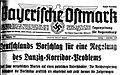 Bayerische Ostwacht 1939.jpg