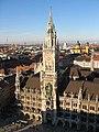 Bbb München Rathausturm.JPG