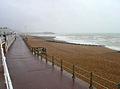 Beach, St Leonards - geograph.org.uk - 526182.jpg