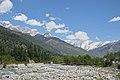 Beas Valley - Shanag - Kullu 2014-05-10 2262.JPG