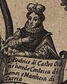 Beatriz de Castro Osório, Condessa de Lemos.jpg