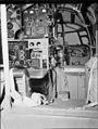 Beaufort Bomber interior a064041-v8.jpg