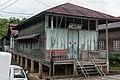 Beaufort Sabah LongShophouses-03.jpg