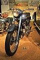 Beaulieu National Motor Museum 18-09-2012 (8445755684).jpg