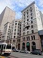 Beautiful Building in Downtown Denver (5186593222).jpg