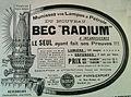 Bec Radium France.jpg