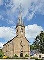 Bech église 2014.jpg