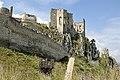 Beckov castle 03.jpg