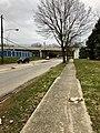Beechmont Circle, Linwood, Cincinnati, OH (46499899485).jpg