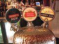 Beer (2049764453).jpg