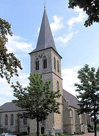 Beesten, Kirche St. Servatius 2.jpg
