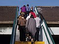Beeston railway station MMB 19.jpg