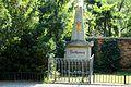Beethoven-Originalgrabstein am Währinger Ortsfriedhof.jpg