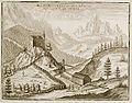 Begebenheiten im Tyrol 00007 Schlossberg zwischen Scharniz und Seefeldt.jpg