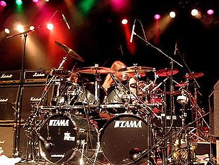 Behemoth band  Wikipedia