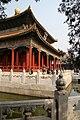Beijing-Konfuziustempel Kong Miao-44-gje.jpg