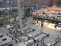 Beijing Terminal 3.jpg
