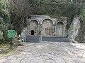 Beit Sha'arim, Beit Zaid 35.jpg