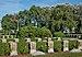 Belgian Military Cemetery Oeren (DSCF9620).jpg
