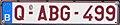Belgium trailer plate white-red.jpg
