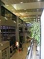 Belgrade Airport Terminal 2 overview.jpg