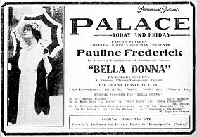 Belladonna-newspaperad-1915.jpg