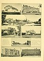 Belle Fourche irrigation project, South Dakota. Opportunites for farm ownership (1900) (19742967003).jpg