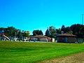 Belleville Pool - panoramio.jpg