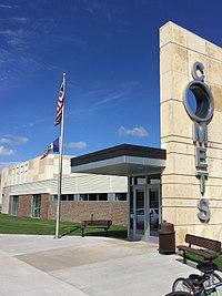 Bellevue Iowa Wikipedia