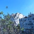Belmont Castle - Tel Tzova 04.jpg