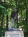 Beloyannis-Denkmal berlin 2018-05-26 (2).jpg