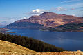 Ben-Lomond-from-afar.jpg