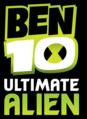 Ben 10 UA logo.png