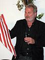 Bencsik András előadása a Solymári Konzervatív Körben 2007-ben.JPG